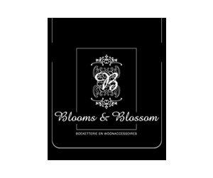Blooms en Blossems