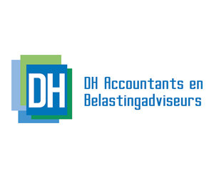 DH Accountants