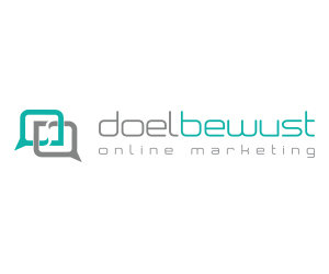 Doelbewust Online_Marketing