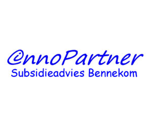 Innopartner