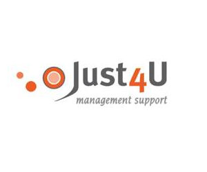 Just4U Management Support