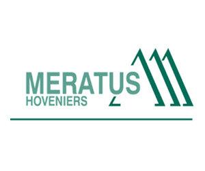 Meratus Hoveniers
