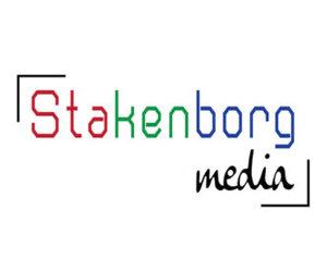 Stakenborg Media